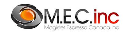 Magister Espresso