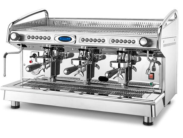 Classica 1gp Magister Espresso